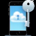 Elcomsoft Phone Breaker软件 V9.64.37795 中文免费版