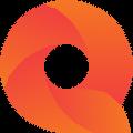 memoQ Translator(翻译管理系统) V9.5.8 破解版