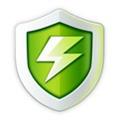360杀毒单文件版 V4.0.0.4033 绿色版