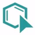MarvinSketch(化学绘图软件) V6.0.0 免费版