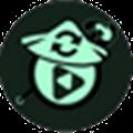 转易侠视频格式转换器 V2.3.1.0 免费版