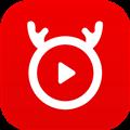 好鹿视频 V4.2.0 安卓版