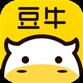 豆牛 V3.08.129 安卓版
