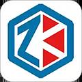 四川自考之家 V4.0.3 安卓版