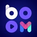 Boom音乐 V1.1.8 安卓版