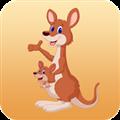 袋鼠云享 V1.0.6 安卓版