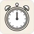 专注闹钟 V1.0.0 安卓版