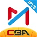 咪咕视频免登录版 V4.15.0.409 免费版
