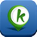 可可英语免安装版 V1.3.4 免费版