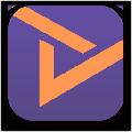 TunesKit Video Converter(视频转换器) V1.0.0 官方版