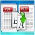 Boxoft pdf Renamer(PDF文件重命名工具) V3.1 免费版