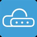 移动云空间 V3.2.8 安卓版
