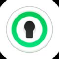 幂果加密相册+ V1.0.2 官方版