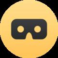 skybox vr player手机版 V1.0.2 安卓免费版