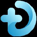 FoneDog Data Recovery(数据恢复软件) V1.1.22 官方版