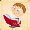 宝宝英语学堂 V1.0.5 安卓版