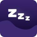 睡眠专家 V1.0.0 安卓版