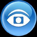 视侦通播放器 V4.0.0 官方版