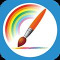 十印幼教 V1.9.8 安卓版
