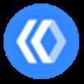 百度开发者工具 V3.28.1 官方版
