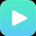 大象影视TV盒子版 V1.0.6 安卓版