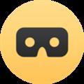 SKYBOX VR播放器 V1.0.2 安卓版