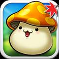 冒险岛手游糖果修改版 V1.5.5 安卓免费版