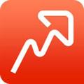 Rank Tracker(关键词检测工具) V8.38.3 中文版