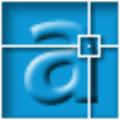 Autocad单文件版 V2002 绿色免费版