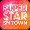 SUPERSTAR SMTOWN日版 V2.5.1 安卓版