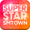 SUPERSTAR SMTOWN韩版 V2.5.1 安卓最新版