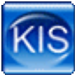 金蝶kis专业版11.0破解注册版 32/64位 永久免费版