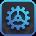 WinOptimizer绿色版(阿香婆系统优化软件) V18.00.19 便携版