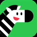 斑马AI课PC客户端 V4.38.0 最新免费版