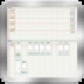 Vladder编程软件(矩形PLC编程软件) V6.2 官方版