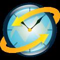 Rollback Rx Pro破解版(无忧闪云) V11.3 免费版