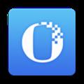 永中Office V2.0.2476.1 安卓旧版