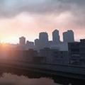 求生之路2再见了晨茗地图MOD V4.0 最新版
