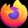 火狐浏览器单机版 V86.0.1 免费版