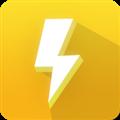 闪电加速大师 V1.0.1 安卓版