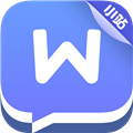 托福单词电脑版 V3.1.5 免费PC版