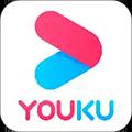 优酷视频手机客户端 V9.10.14 安卓版
