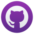 GitHub Desktop中文版 V2.6.6.0 绿色免安装版