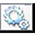 PNG to ICO(png转ico软件) V1.0 免费版