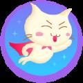 飞猫云无限普通下载版 V0.0.1 免费版