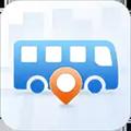 掌尚公交 V1.2.2.210302 安卓版