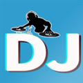 车载DJ音乐盒PC版 V0.0.83 官方最新版
