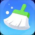 万能清理王 V1.0.0 安卓版