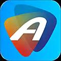 铁航商旅 V1.0.0 安卓版