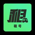 趣游戏专业版 V1.0.0 安卓最新版